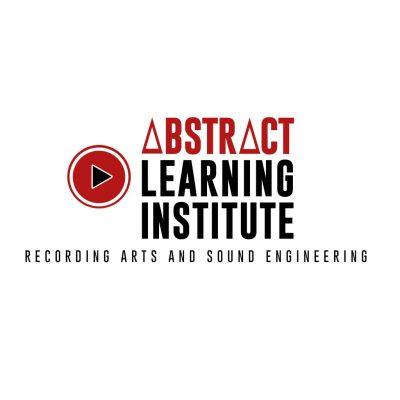 Abstract - Logo