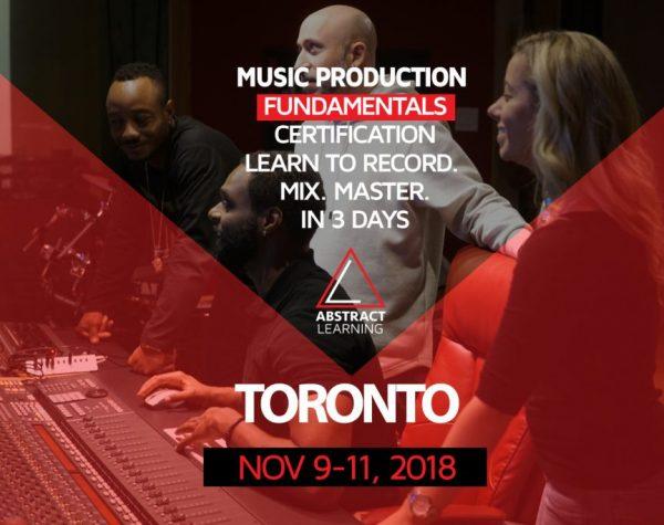 MPF Toronto Nov. 3
