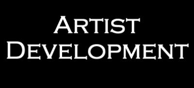 artist-development2
